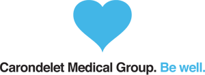 Carondelet Medical Group, Logo